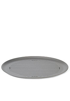 Calphalon Nonstick Bakeware 16-in. Pizza Pan - Online Only