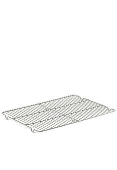 Calphalon Nonstick Bakeware Cooling Rack - Online Only