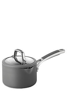 Calphalon Simply Easy System Nonstick 1.5-qt. Sauce Pan & Cover