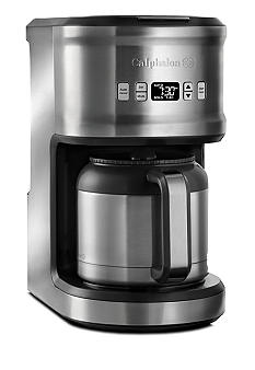 Calphalon Quick Brew 10-Cup Thermal Coffeemaker 1838804