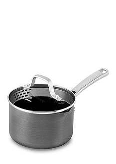 Calphalon Classic Nonstick 1.5-qt. Sauce Pan with Cover