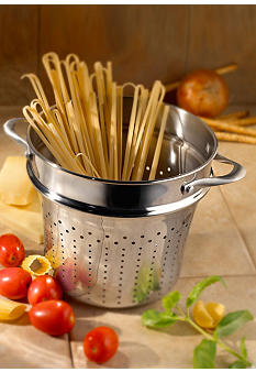 Calphalon Contemporary Nonstick 8 qt Pasta Insert