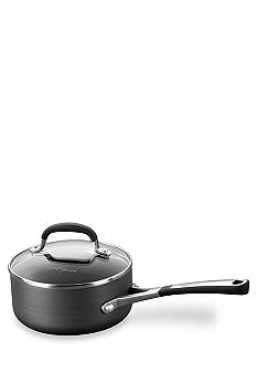 Calphalon Simply Nonstick 1-qt. Sauce Pan