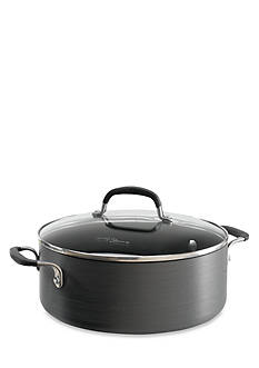 Calphalon® Simply 5-qt. Chili Pot