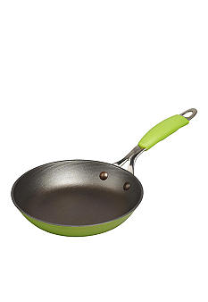 Denmark Enamel Cast Iron Light 8-in. Open Fry Pan - Online Only