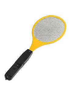 Cooks Tools The Amazing Handheld Bug Zapper