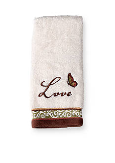 Saturday Knight INSPIRE TIP TOWEL