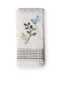 Saturday Knight FLUTTER TIP TOWEL
