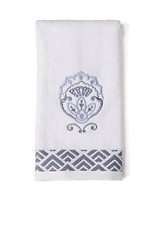 Saturday Knight CHERIE TIP TOWEL