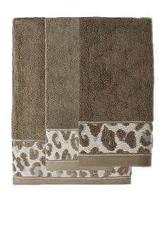 Saturday Knight ZANZIBAR BATH TOWEL