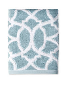 Saturday Knight TERRACE BATH TOWEL