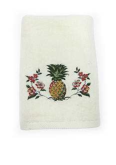 Croscill PINA COLADA BATH TOWEL