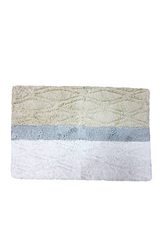 Croscill Aqualonia Bath Rug