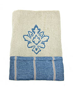 Croscill CAPTAIN BATH TOWEL