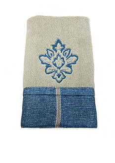 Croscill CAPTAIN HAND TOWEL
