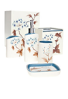 Croscill Christina Bath Accessories Collection