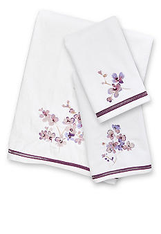 Croscill Pergola Towel Collection