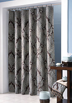 Croscill Royalton Shower Curtain
