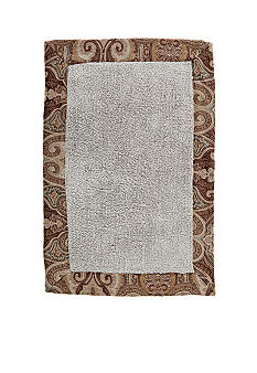 Croscill Cordero Collection Bath Rug