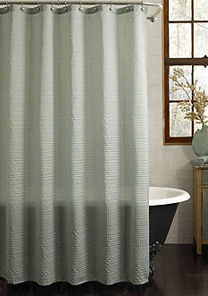 Excell Galloway Shower Curtain