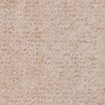 Decorative Bath Towels: Linen Avanti GALAXY TIP IVOry