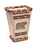 Eldorado Collection Tumbler