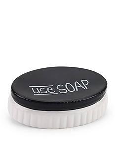 Avanti CHALK SOAP