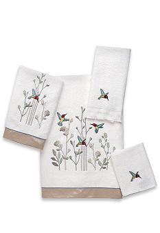 Decorative Bath Towels | Belk - Everyday Free Shipping