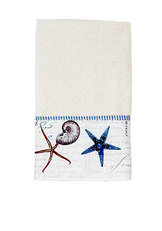 Avanti ANTIGUA BATH TOWEL