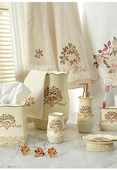 Bathroom Decor | Belk - Everyday Free Shipping