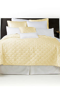 Barbara Barry Dream Silk Bedding Collection