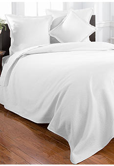 Barbara Barry Cloud Nine Coverlet Bedding Collection