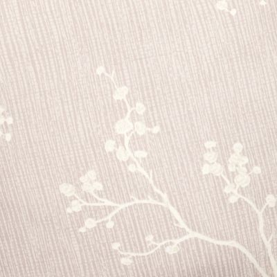 Casual Bedding: Heather Barbara Barry NIGHTBLOSSOM EURO