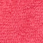 Solid Towels: Fuchsia Best in Class BTC 6PK WASH