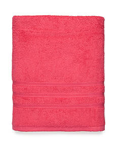 Best in Class BTC BATH TOWEL