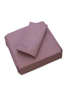 EvenTemp™ EvenTemp Temperature Balancing Sheet Set Queen Lilac