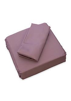 EvenTemp™ EvenTemp Temperature Balancing Sheet Set King Lilac