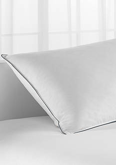 Nautica NAUTICA MEMORELLE PILLOW TWIN PACK