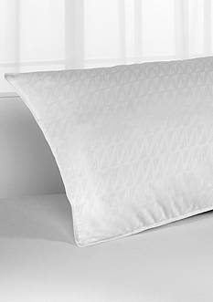 Nautica NAUTICA PILLOW TWIN PACK