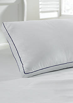 Nautica Gel Fiber Pillow Twin Pack