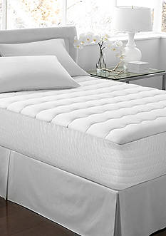 Beautyrest Cal King Memorelle Mattress Pad