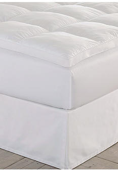 HoMedics BreatheMesh Fiberbed - Online Only