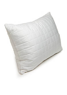Carpenter Beyond Down 2 and 1 Pillow