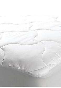 Carpenter IsoCool Poly Mattress Pad