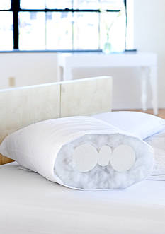 Iso-Cool by Carpenter Memory Foam Pillow