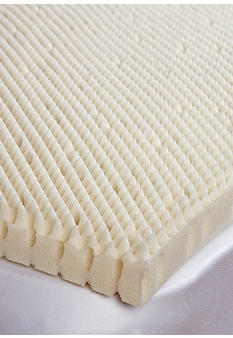 Isotonic IsoCool Slumber Mattress Pad with Cover