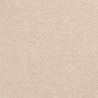 400-500 Thread Count Sheets: Taupe Veratex SUP SAT 500 IV CKS