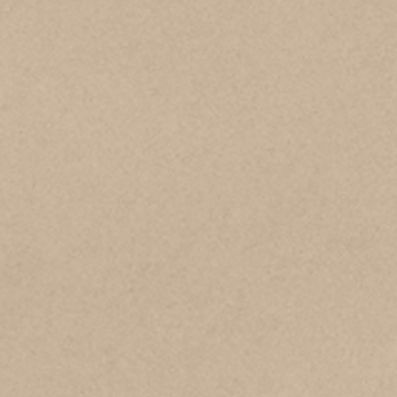 Deep Pocket Sheets: Taupe Veratex BELLA WT TSPSS