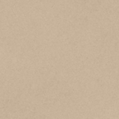Low Thread Count Sheets: Taupe Veratex BELLA 300 BL SPC