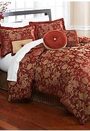 Pem America Chelsea Garden 7-piece Bedding Collection